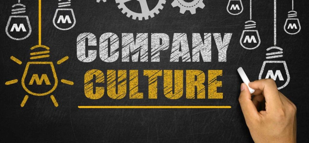 Read more about the article Developing the Culture Shift One Interaction at a Time